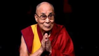 Bouddhisme et Islam : si différents ?  Le-dal10