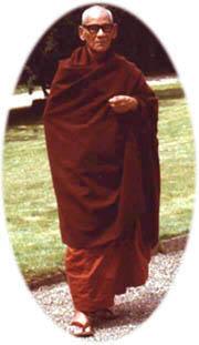 méditation -  INSTRUCTIONS POUR LA MÉDITATION EN MARCHE Mahasi10