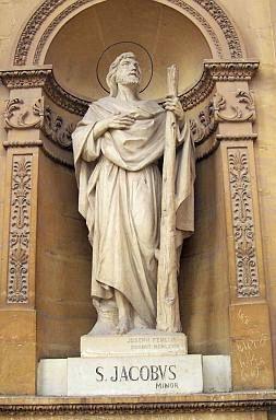 Bouddhisme et christianisme Malte-10