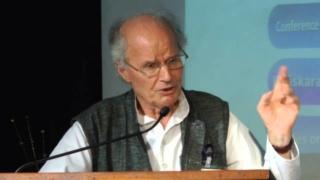 4 émissions radios : Les chemins de la philosophie : Philosophies indiennes Maxres13