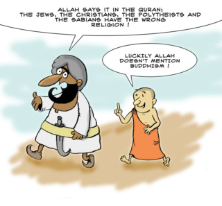 Introduction au bouddhisme d'un point de vue islamique Pmm-bu10