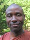 Le bouddhisme en Afrique Rakkhi10