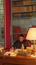 Le bodhisattva à la salle d'écriture. Histoire rédactionnelle et datation - article Rtemag10