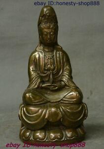 Statue et statuettes inconnues S-l30011