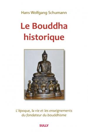 Bibliothèque bouddhiste (pour ne pas dire n'importe quoi) Schuma10