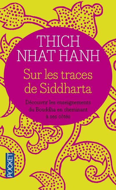 Bibliothèque bouddhiste (pour ne pas dire n'importe quoi) Sur-le10