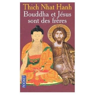 Bouddhisme et christianisme T-n-ha10