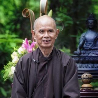 Bouddhisme et christianisme Thay4_10