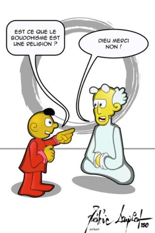 Rire et religion - Page 14 Zem15010