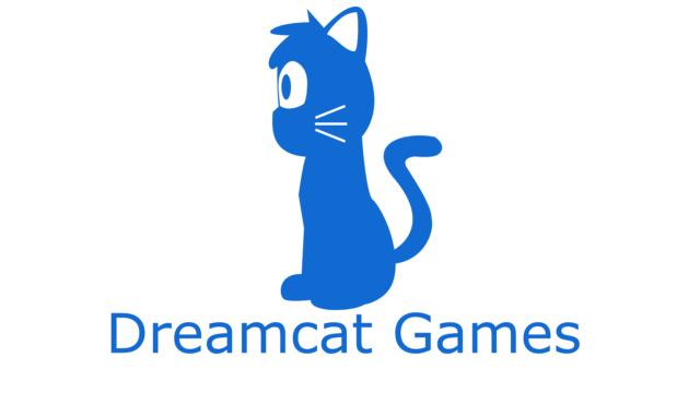 Vos avis Dreamcast Dreamc10