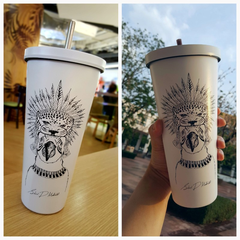 Where is your favorite coffee shop? - Page 2 20190413