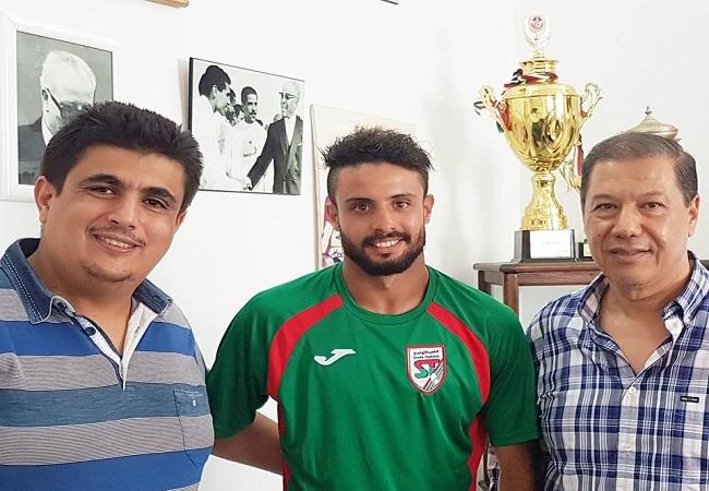 ايمن الصفاقسي في الملعب التونسي لمدة موسمين Aaao10