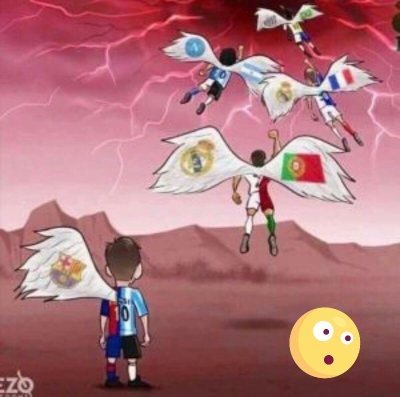 Messi Img_0510