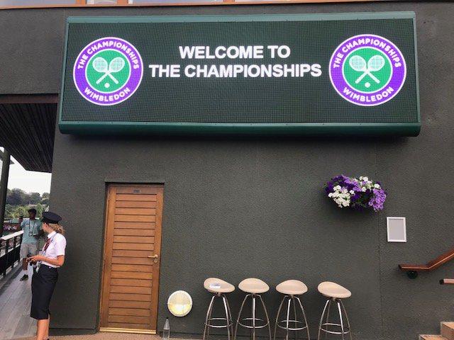 Championships Img_2010