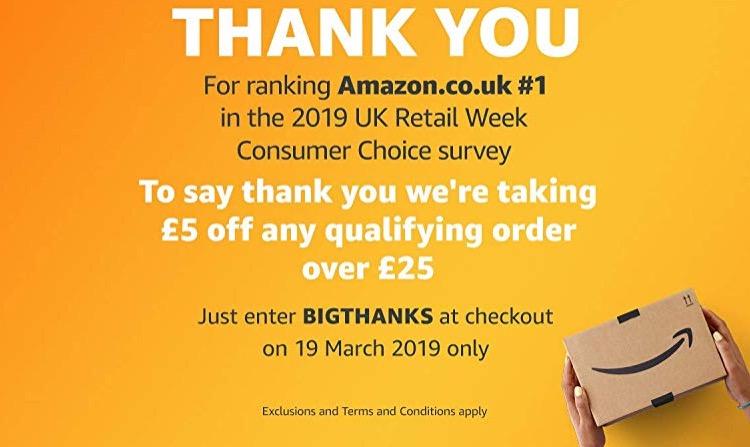 Ofertas Amazon - Página 6 Img_6711