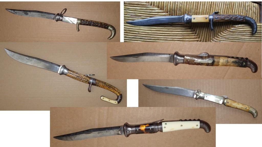 Couteau de Châtellerault - Page 3 Przose11