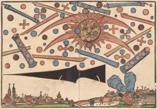 Triangle noir en 1561 ? Captur16