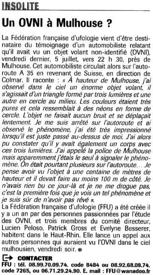 observation du 5 juillet 2002 Lalsac10