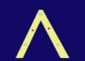 2018: le 09/11 à 18h30 - objet volant, ailé avec lumieres blanches alignées -  Ovnis à grenoble -Isère (dép.38) 31122010