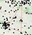 (2009) j'ai vu un OVNI triangulaire - Page 2 Captur20