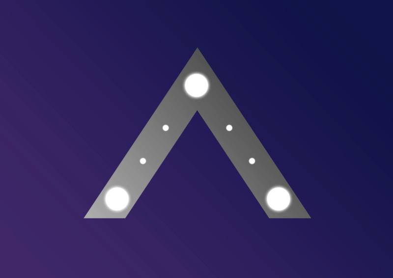 2018: le 09/11 à 18h30 - objet volant, ailé avec lumieres blanches alignées -  Ovnis à grenoble -Isère (dép.38) Ufo_de13