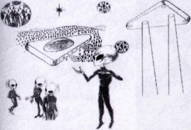 Construction d'un dossier sur les ovnis triangulaires - Page 17 Unname13