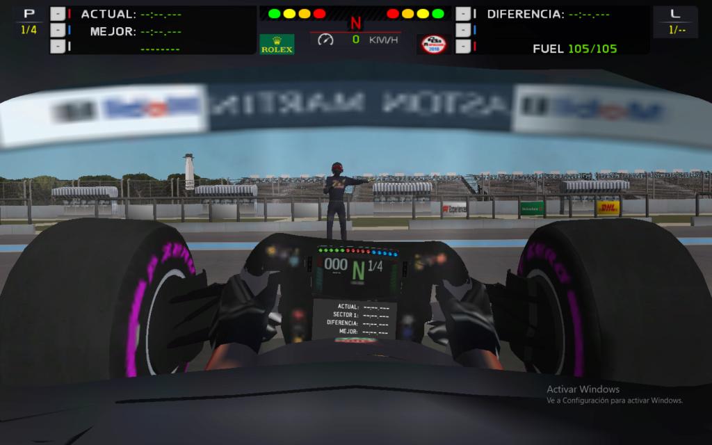 Onboard F1_cha12