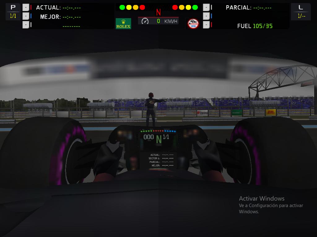 Onboard F1_cha14
