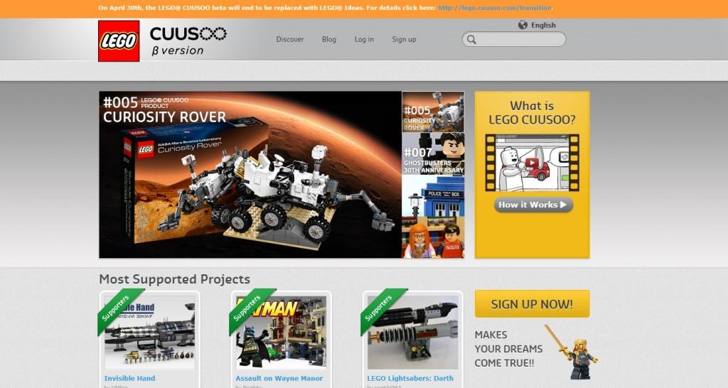 LEGO IDEAS - como funciona? Untitl10
