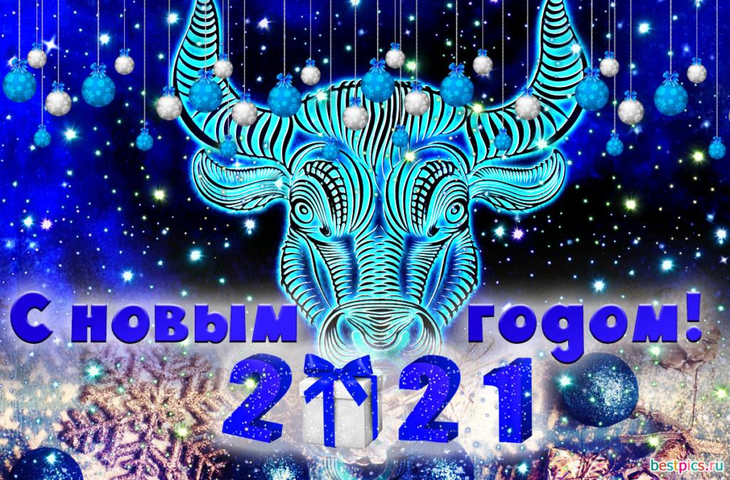 Всем подарок на Новый год. 18b11b10