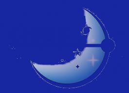 Expédition au pôle Sud Logo_c10
