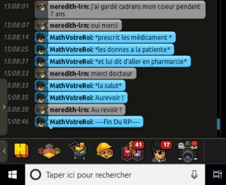[C.H.U] Rapport d'action RP de MathVotreRoi Rp_de_11
