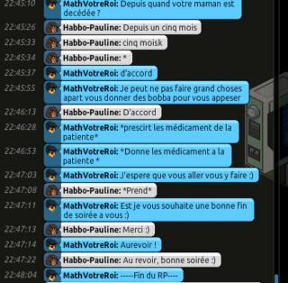 [C.H.U] Rapport d'action RP de MathVotreRoi Rp_de_13