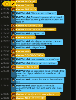 [C.H.U] Rapport d'action RP de MathVotreRoi Rp_dro11