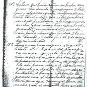 DERROTEROS DE MARTIN TOSCANO. Mini0_11