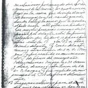 DERROTEROS DE MARTIN TOSCANO. Mini0_12