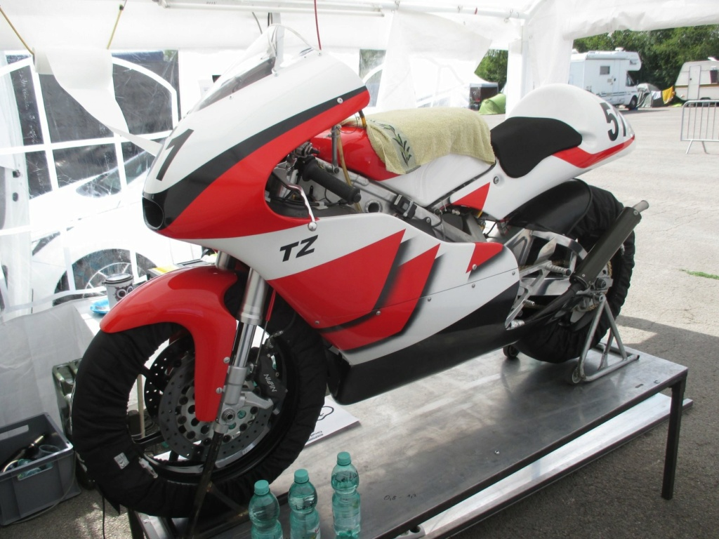 KLASS GP250 DIJON - Page 3 31586610
