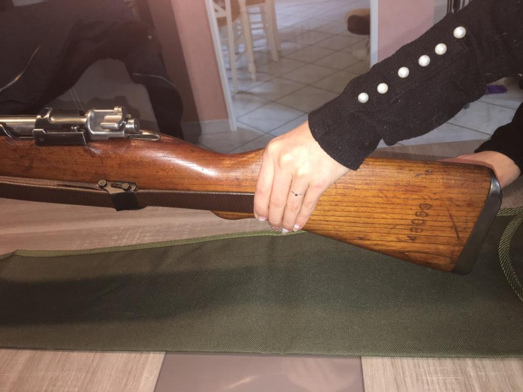 Un petit Zastava M48A 16c3e510