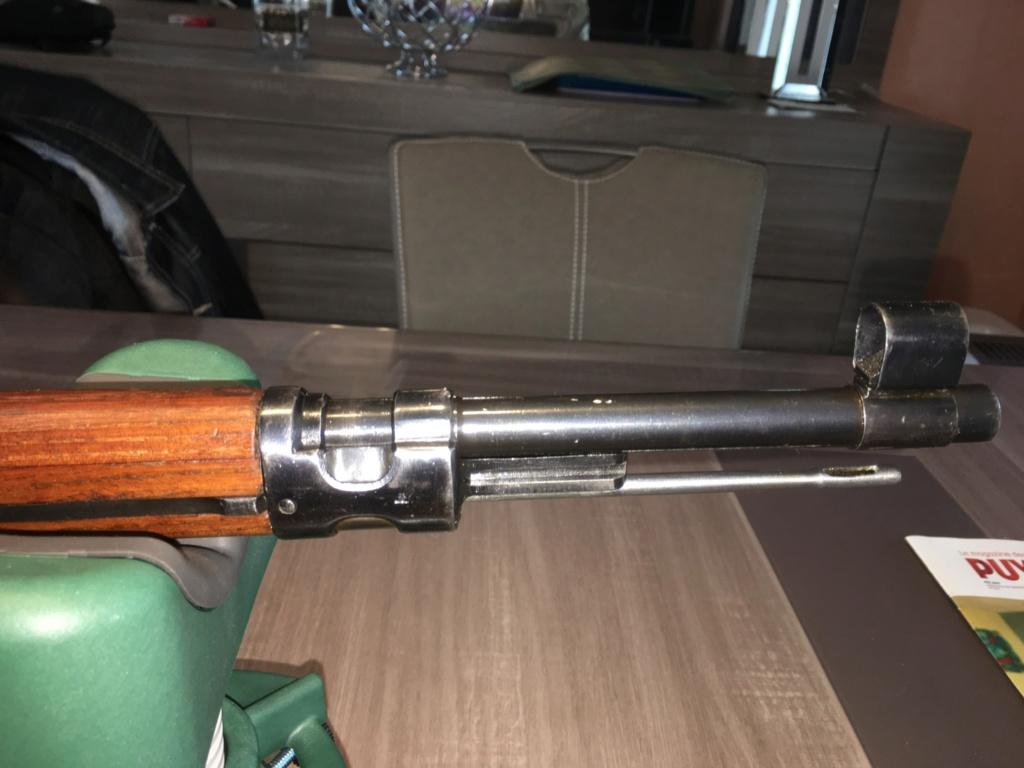 Un petit Zastava M48A 4b3e6310