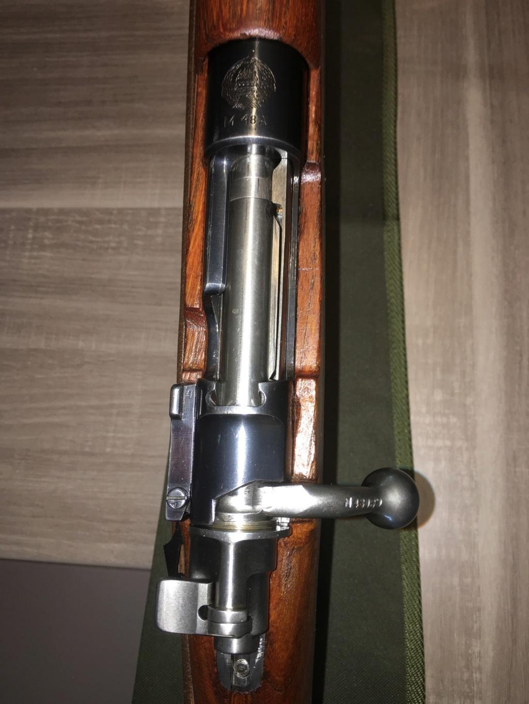 Un petit Zastava M48A 900aba10