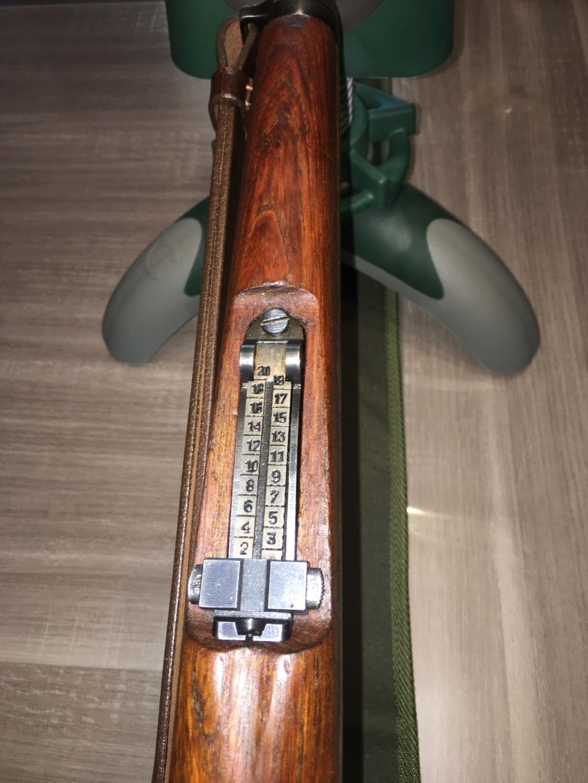 Un petit Zastava M48A 98c39510