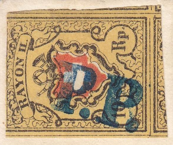 Stempel der Stadt Solothurn - Seite 3 1851_010