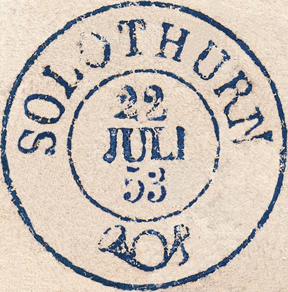 Stempel der Stadt Solothurn - Seite 4 1_022b11