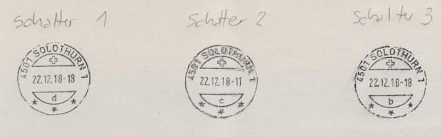 Stempel der Stadt Solothurn - Seite 4 2018_111