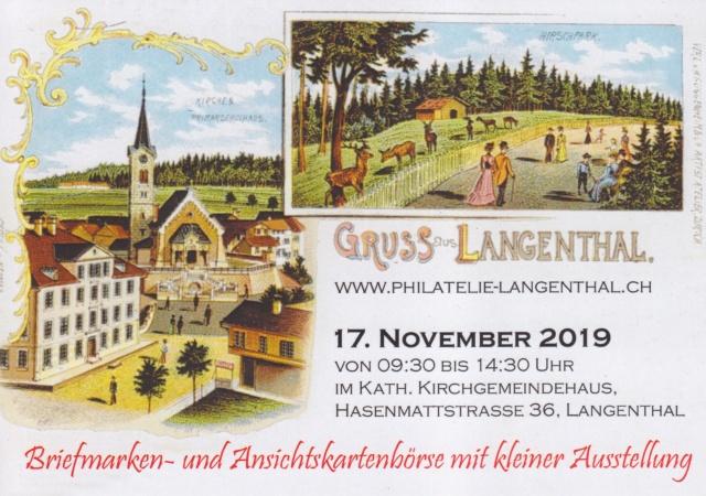 Börse in Langenthal Flyer_11