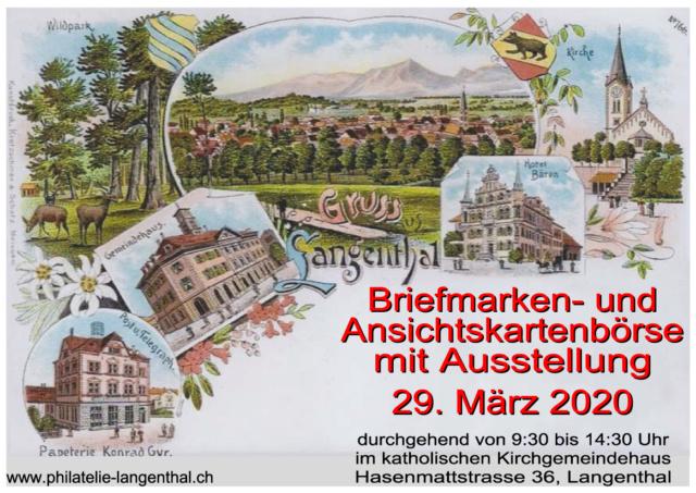 Börse in Langenthal Flyer_15