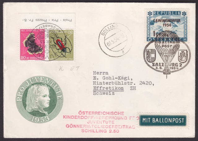 PJ 1953 Kehrdruck auf Ballonflug Salzburg Img_0011