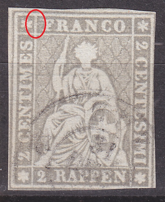KF 3.01 - Linie bei Quadrateinfassung Kf_3_010