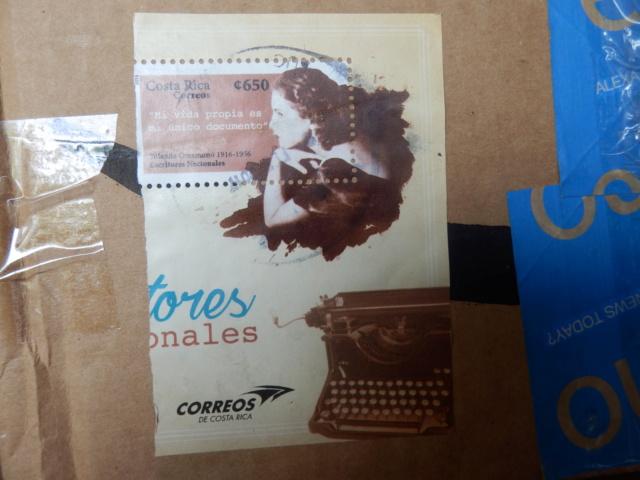 Brief mit 50 Briefmarken Kiste_10