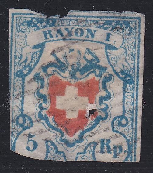 Plattierung Rayon-I hb Rayon_11